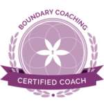Boundary-certifiedcoach-badge