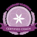 Boundary-certifiedcoach-badge