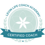 LLCA-certifiedcoach-badge