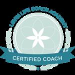 LLCA-certifiedcoach-badge